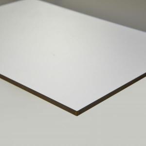 panneaux stratifis haute pression cheap good panneau dibond avec dcors en adhsif lettres. Black Bedroom Furniture Sets. Home Design Ideas